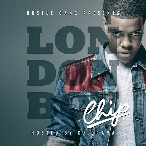 london-boy-cover