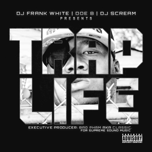trap-life-front-cover