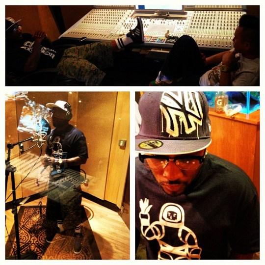 young-jeezy-studio-4