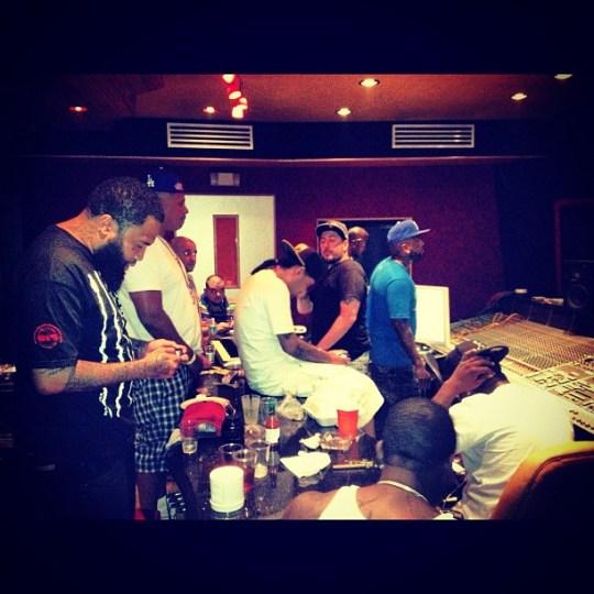 young-jeezy-studio-51