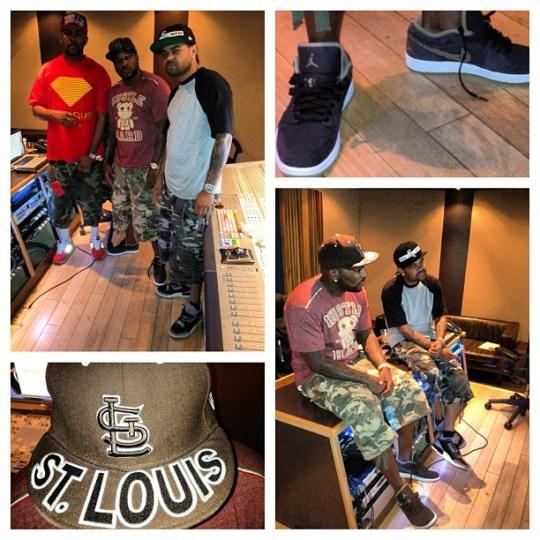 young-jeezy-studio-8